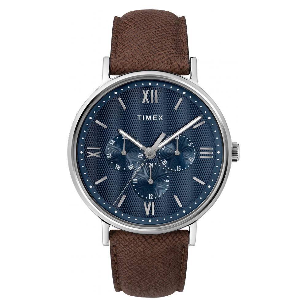 Timex Southview Multifunction TW2T35100 1