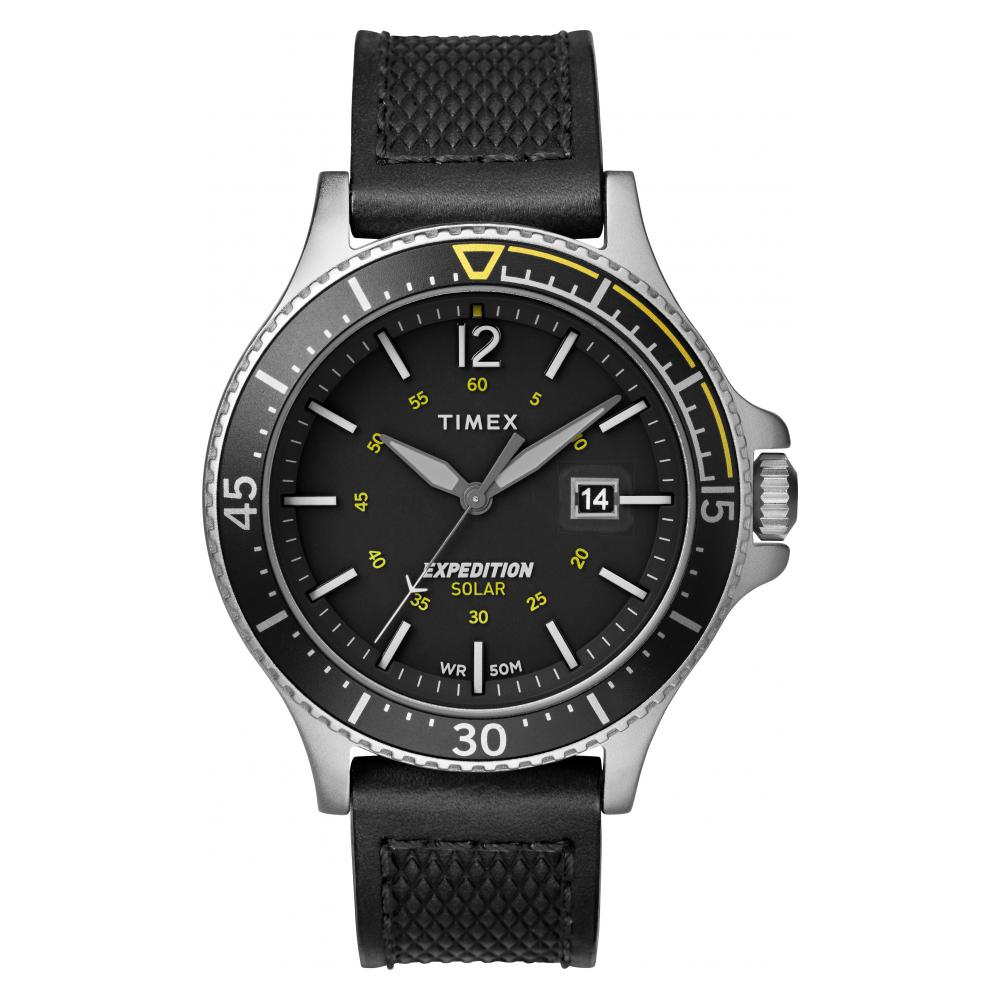 Timex Expedition TW4B14900 1