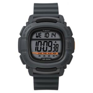 Timex Sportowe TW5M26700