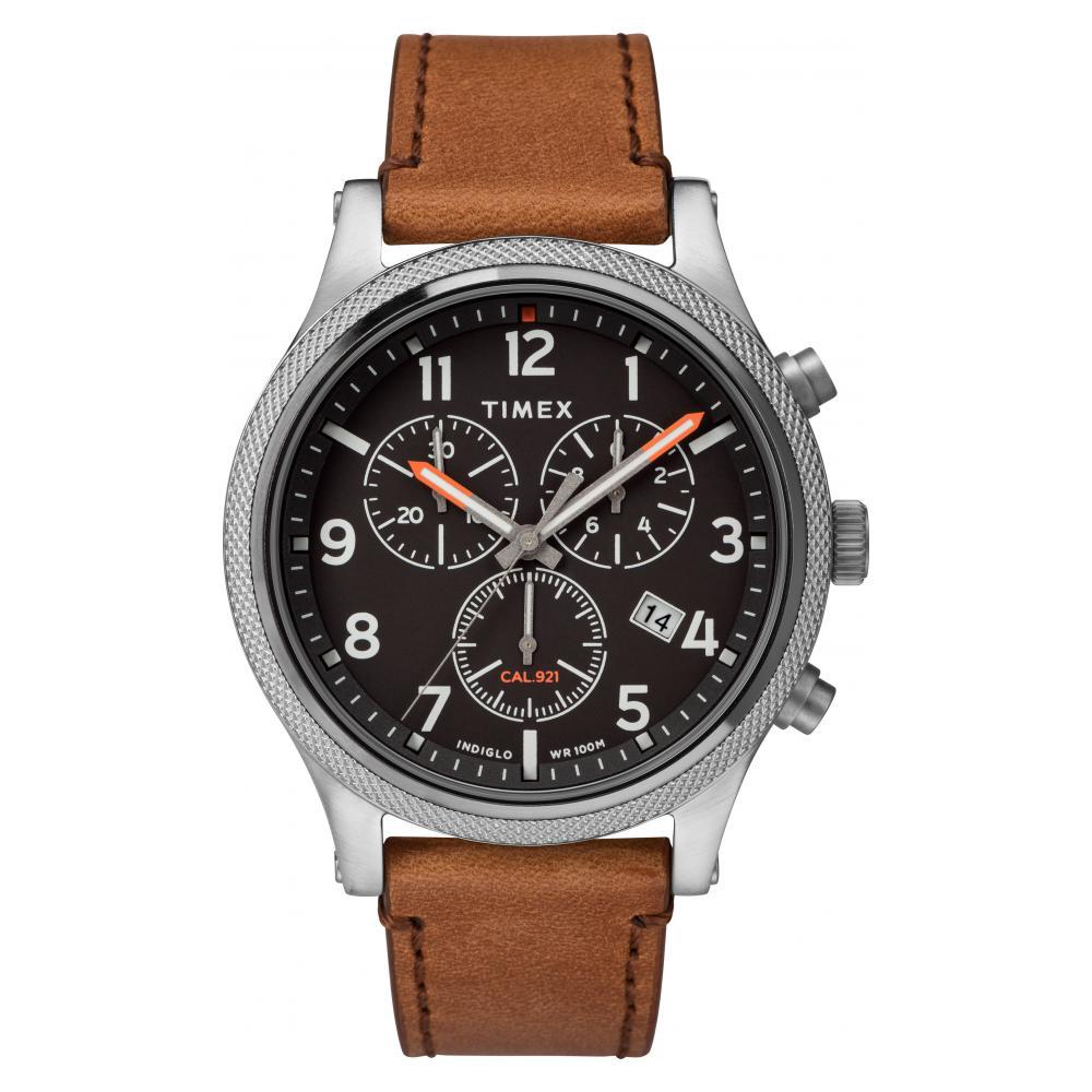Timex Allied TW2T32900 1