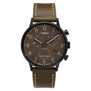 Timex Waterbury TW2T27900