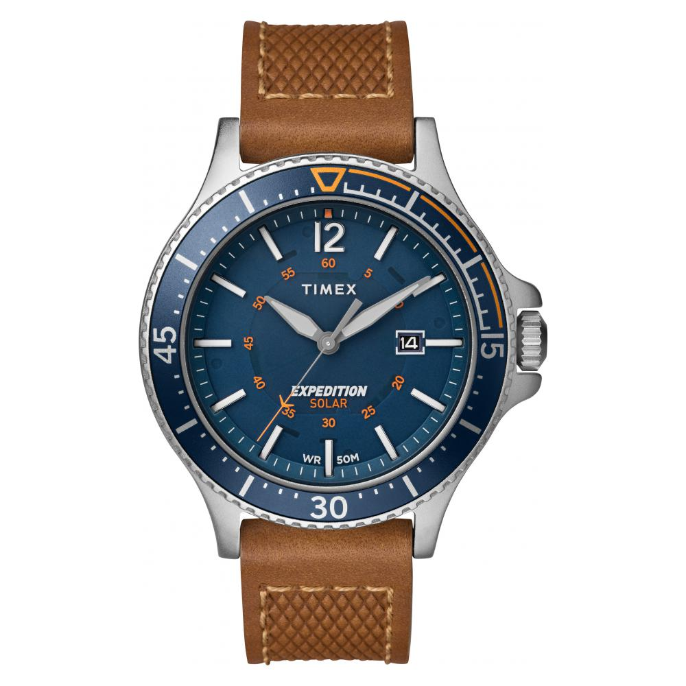 Timex Expedition TW4B15000 1