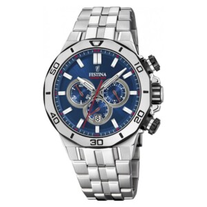 Festina CHRONO BIKE F204483