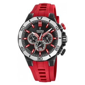 Festina CHRONO BIKE F204503