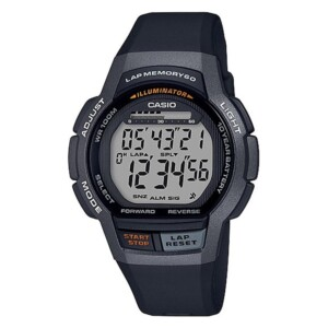 Casio Standard Digital WS1000H1A