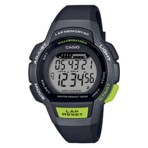 Casio Standard Digital LWS1000H1A