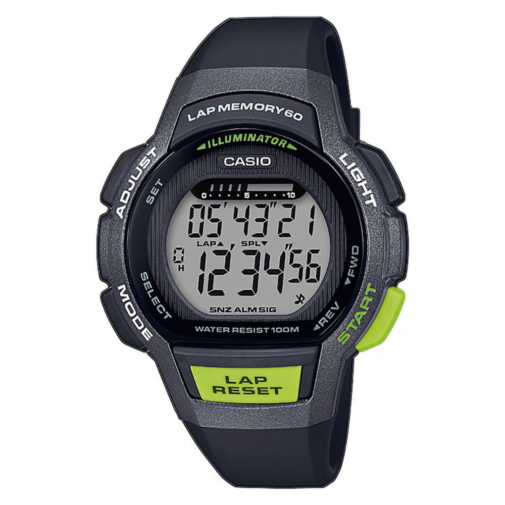 Casio Standard Digital LWS1000H1A 1