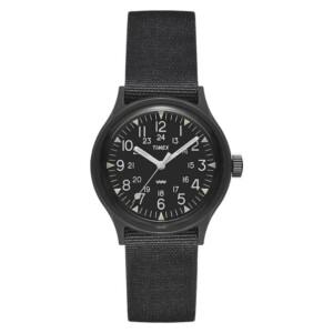 Timex MK1 TW2R13800