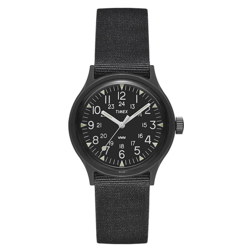Timex MK1 TW2R13800 1