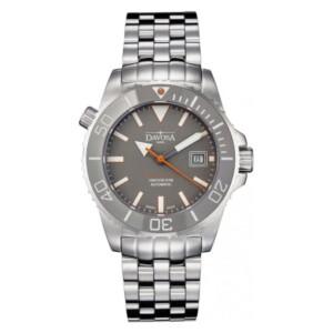 Davosa Argonautic 16152290