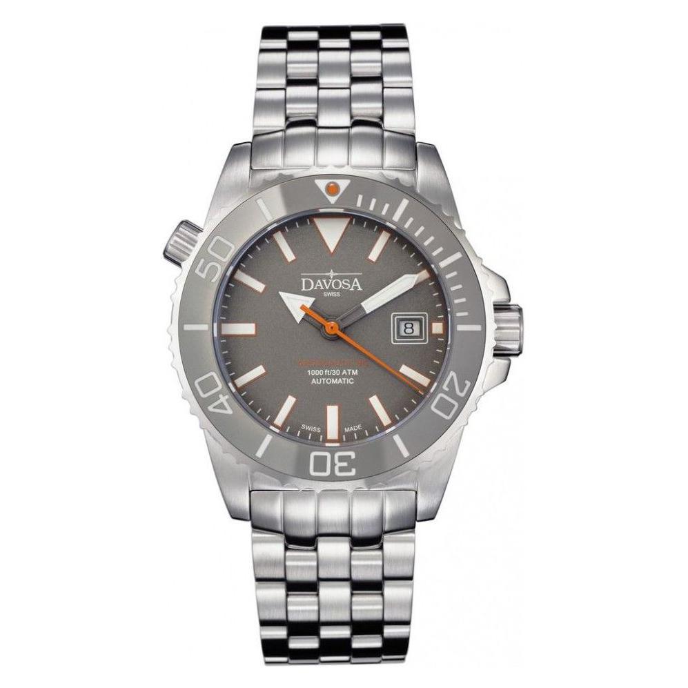Davosa Argonautic 16152290 1