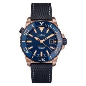 Davosa Argonautic 16158145