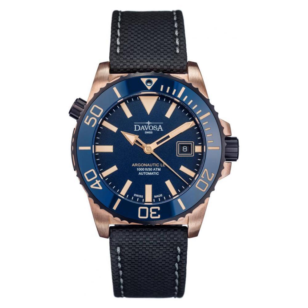 Davosa Argonautic 16158145 1