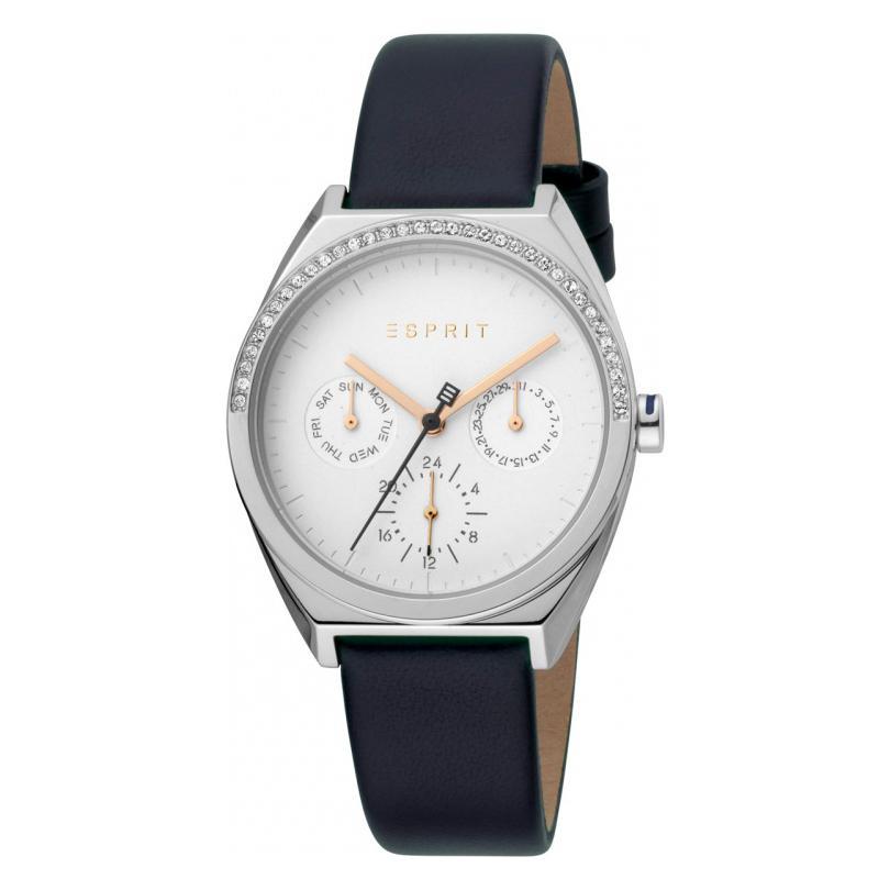 Esprit Slice Multi ES1L099L0025 1