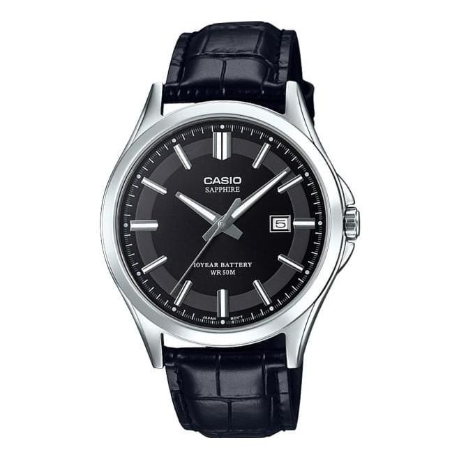 Casio Casio Collection MTS100L1A 1