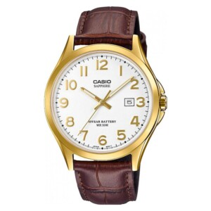 Casio Casio Collection MTS100GL7A