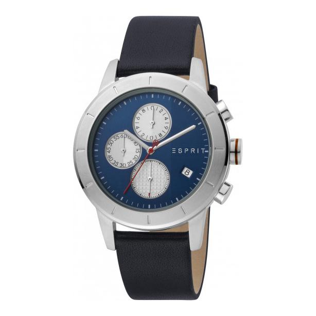 Esprit Big Chrono ES1G108L0025 1