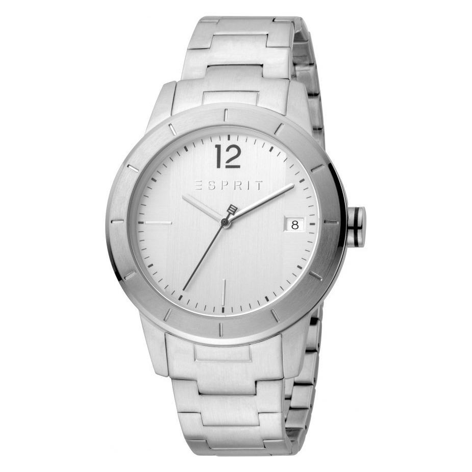 Esprit Mens Watches ES1G107M0055 1