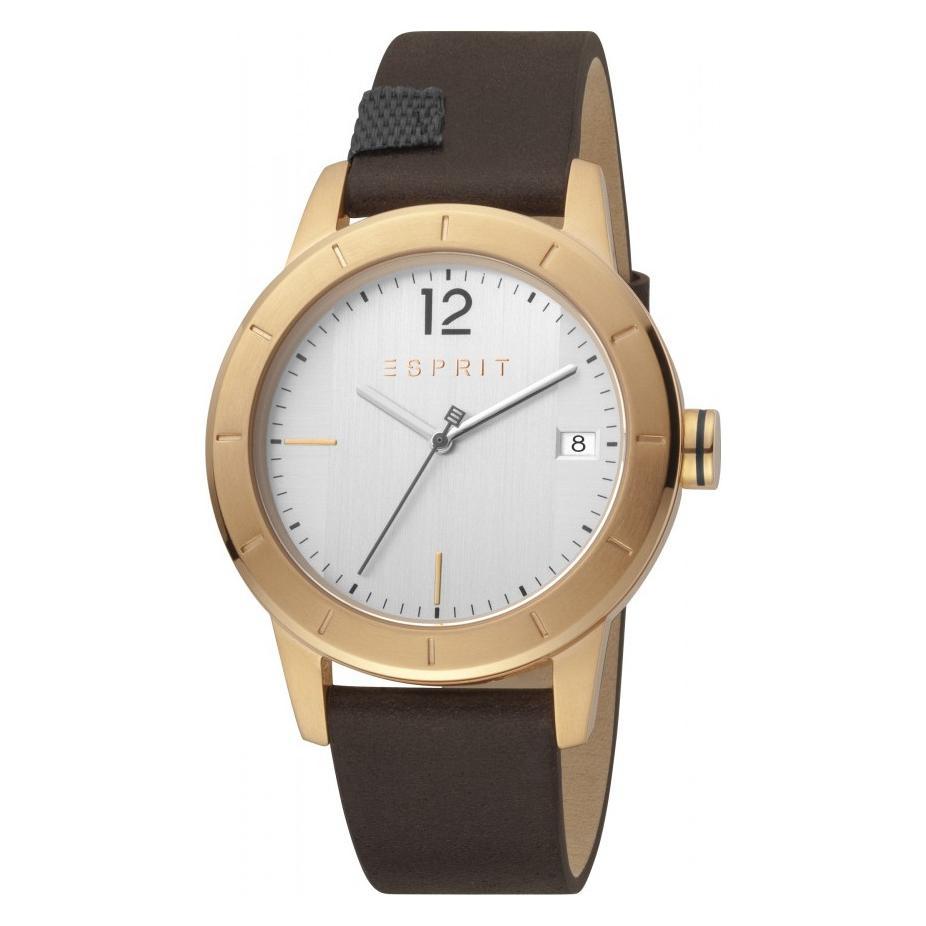 Esprit Mens Watches ES1G107L0025 1