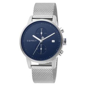 Esprit Linear ES1G110M0075