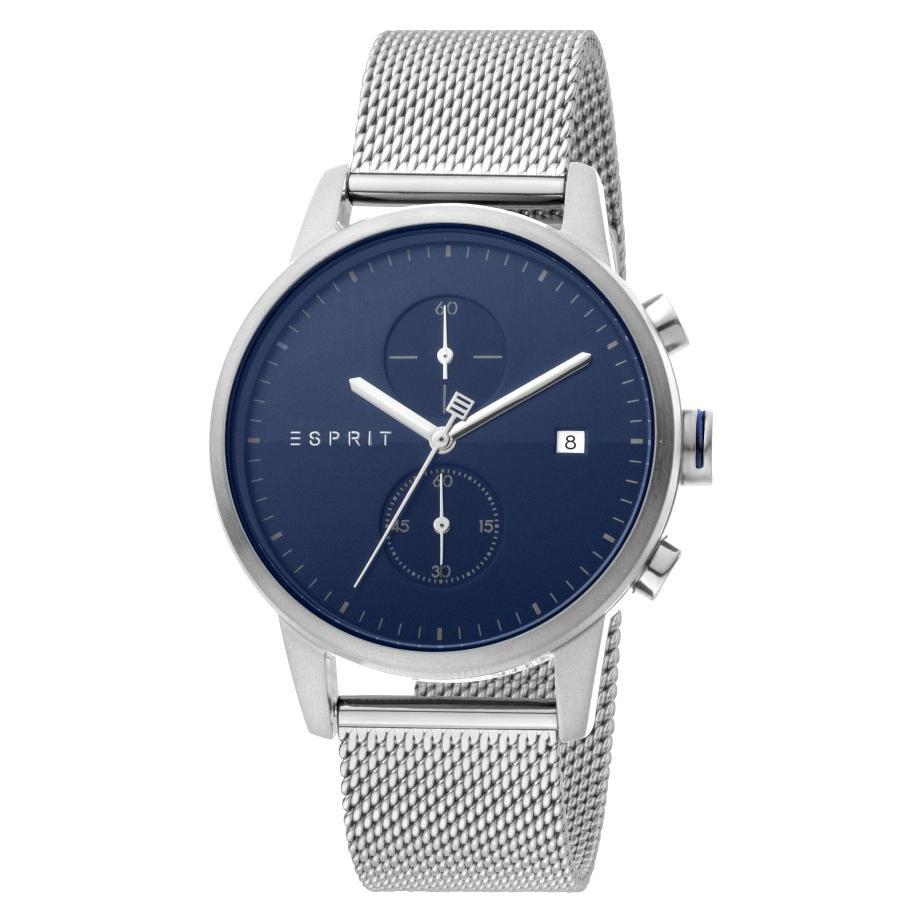 Esprit Linear ES1G110M0075 1