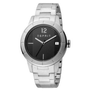 Esprit Mens Watches ES1G107M0065