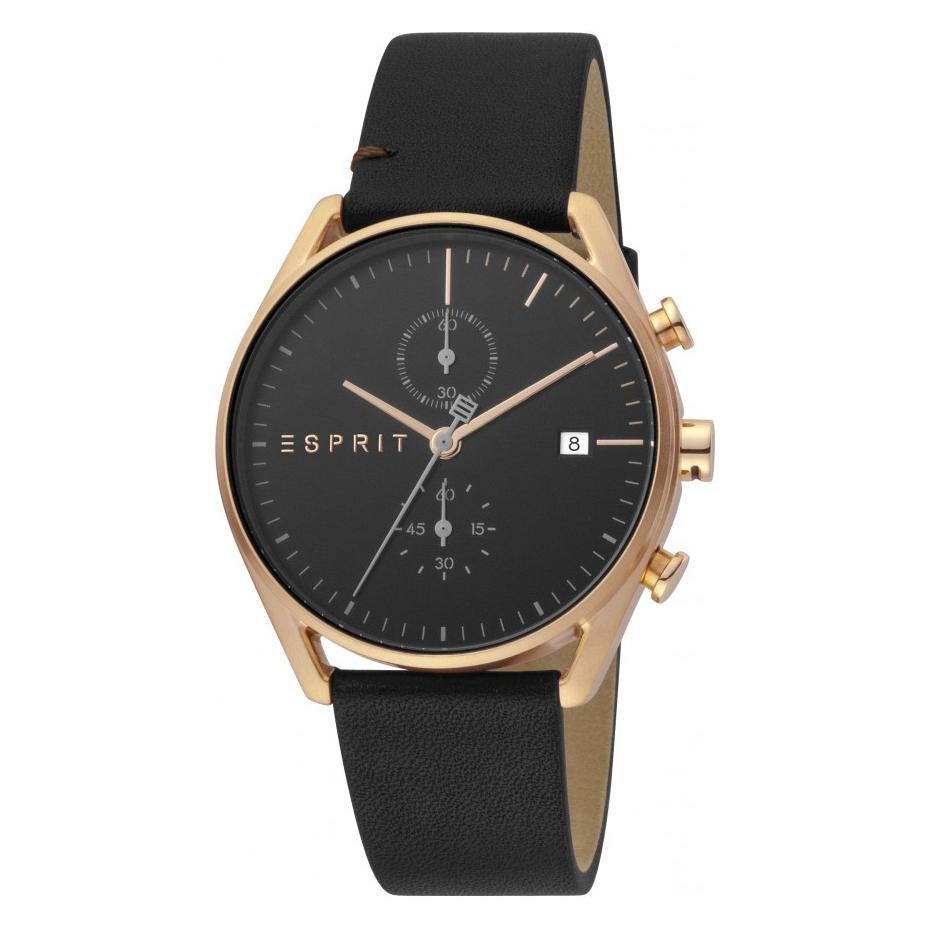 Esprit Lock Chrono ES1G098L0045 1