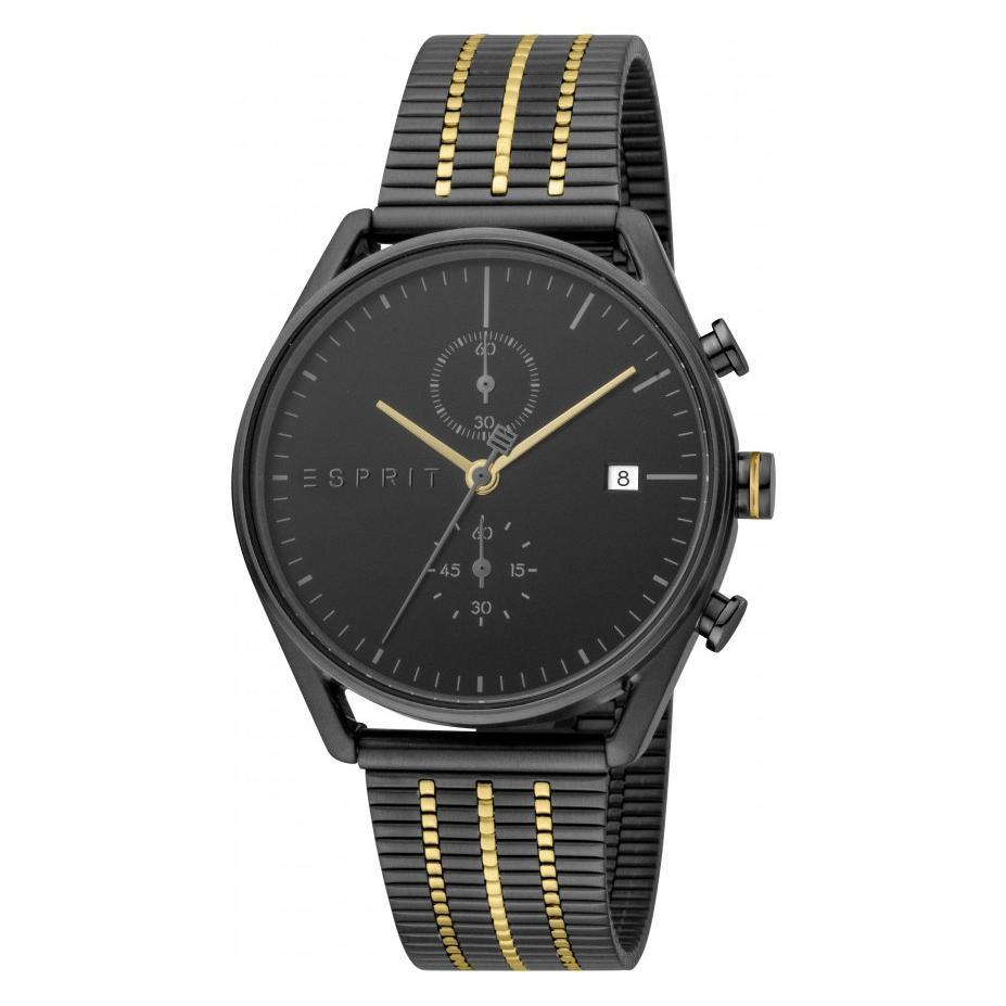 Esprit Lock Chrono ES1G098M0085 1
