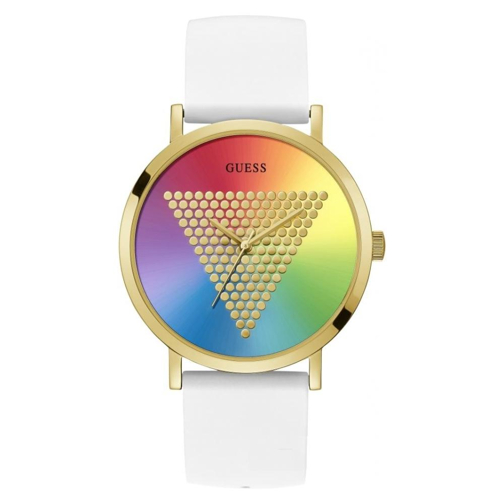 Guess Mens W1161G5 1