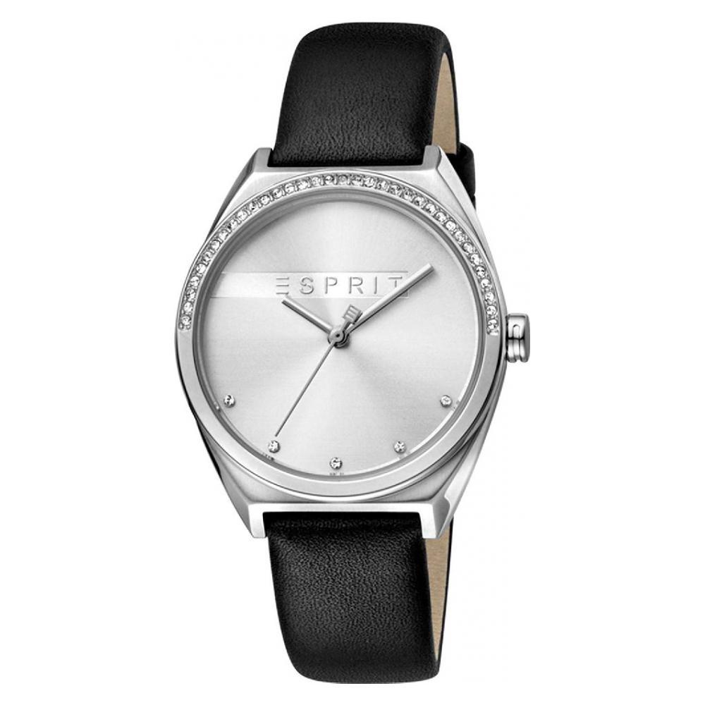 Esprit Slice Glam ES1L057L0015 1