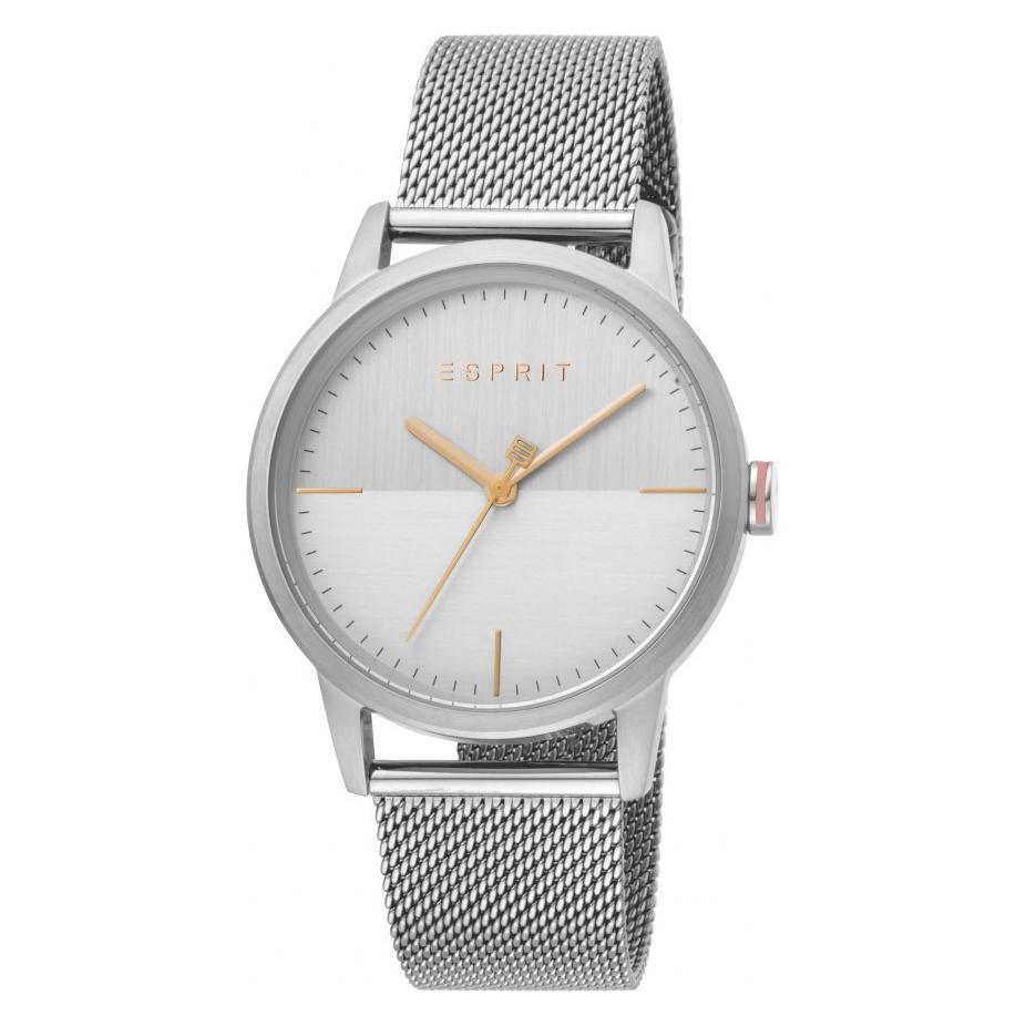 Esprit Classy ES1G109M0065 1