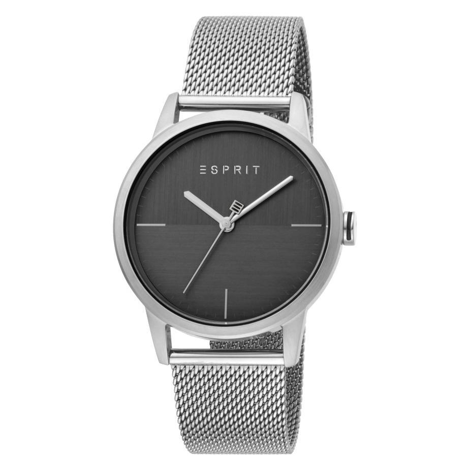 Esprit Classy ES1G109M0075 1