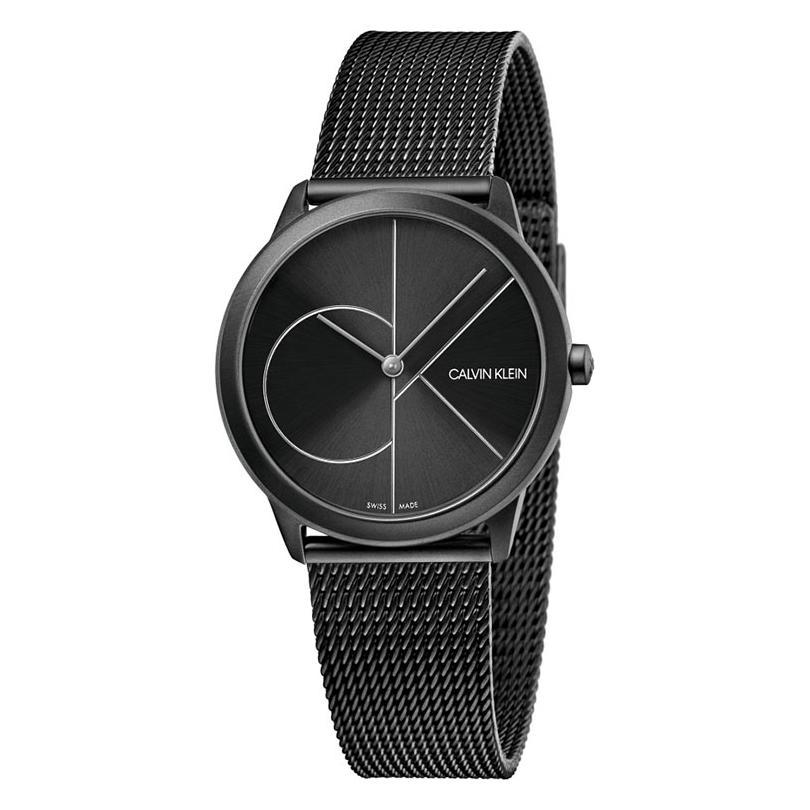 Calvin Klein MINIMAL K3M5245X 1