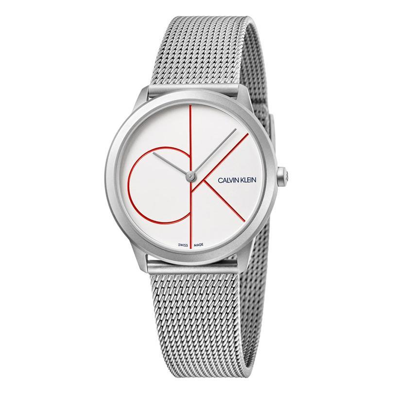 Calvin Klein MINIMAL K3M52152 1