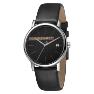 Esprit Timber ES1G047L0035