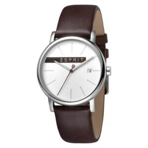 Esprit Timber ES1G047L0025