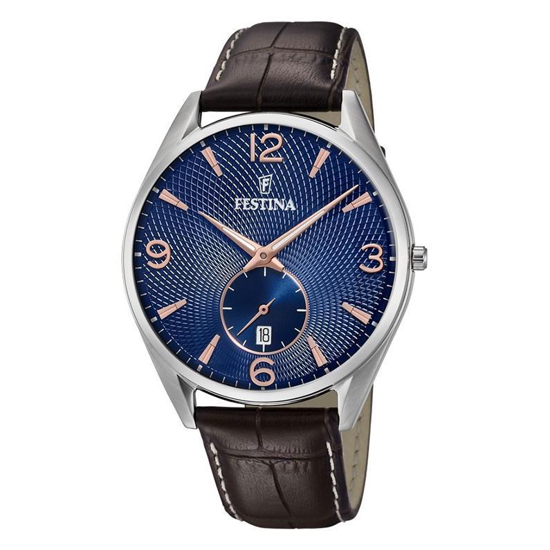 Festina CLASSIC F68578 1