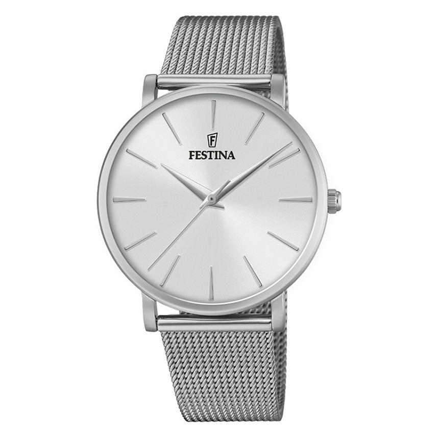 Festina Classic F204751 1