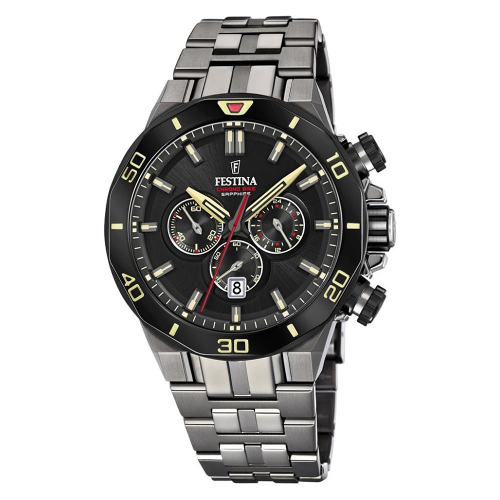 Festina CHRONO BIKE F204531 1