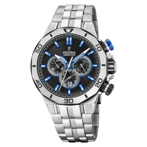 Festina CHRONO BIKE F204485