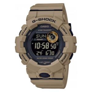 Gshock GSquad GBD800UC5