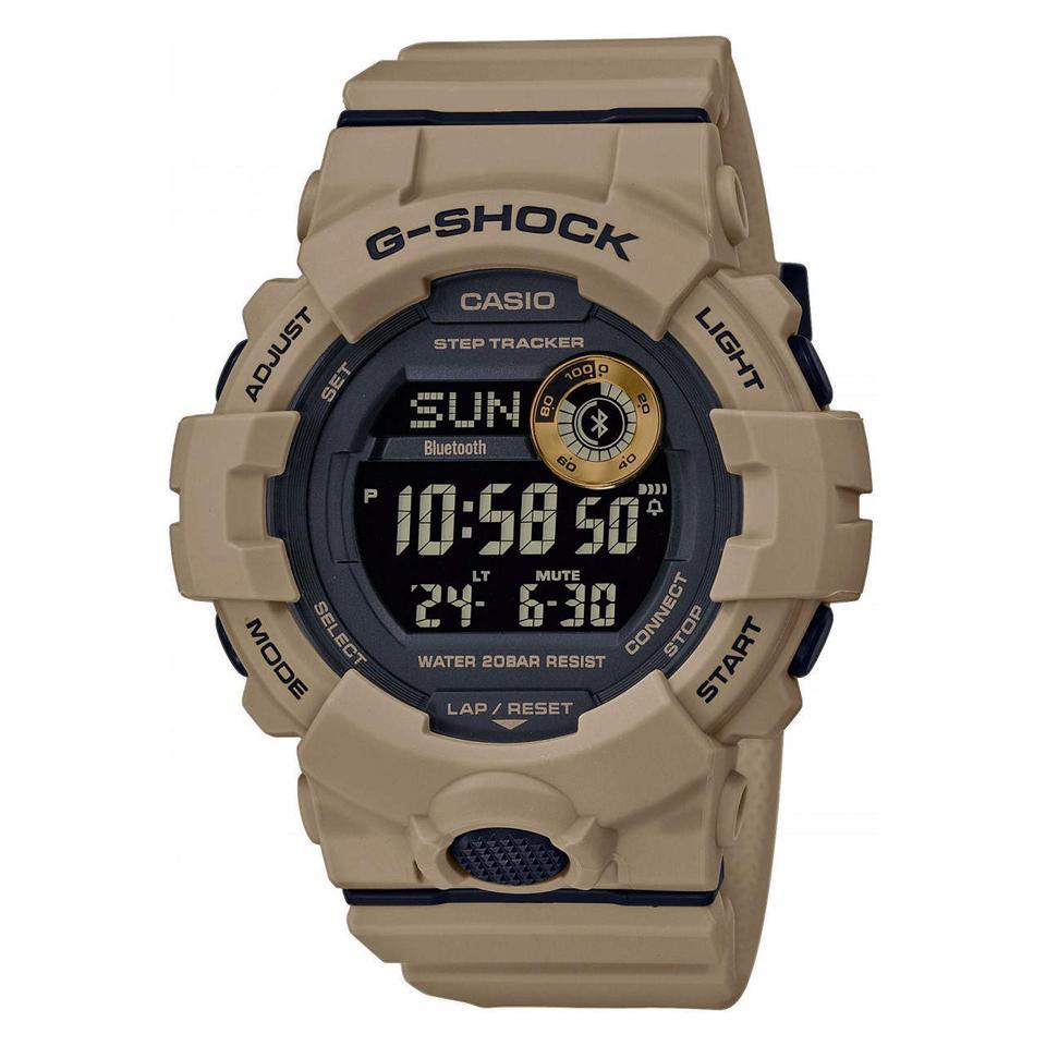 Gshock GSquad GBD800UC5 1