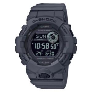 Gshock GSquad GBD800UC8