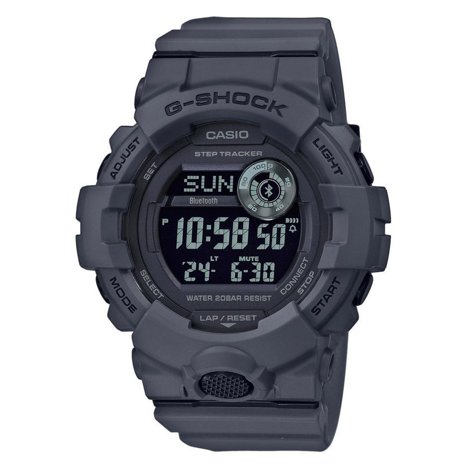 Gshock GSquad GBD800UC8 1