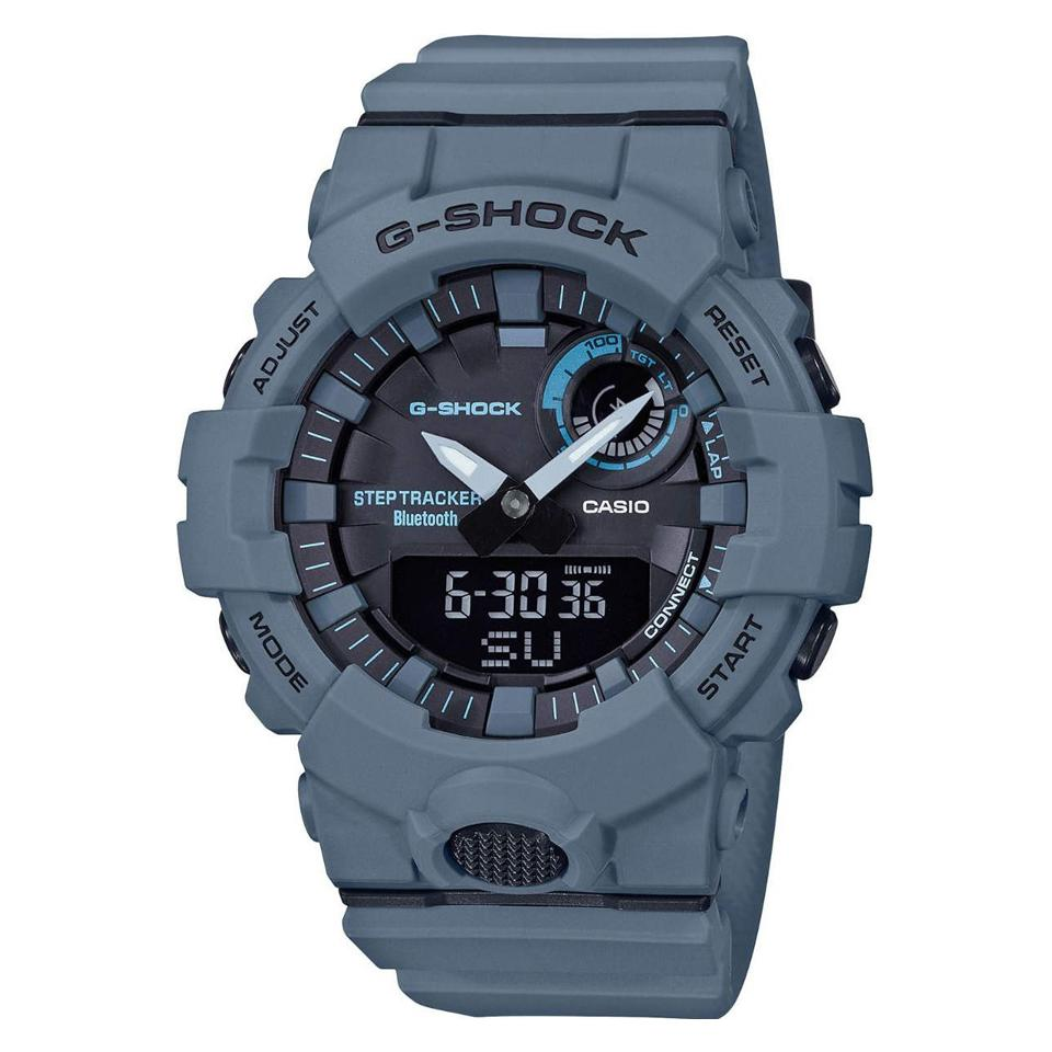 G-shock G-Squad GBA800UC2A 1