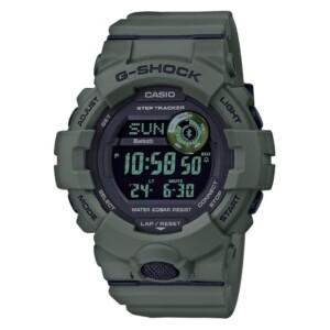 Gshock GSquad GBD800UC3