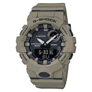 Gshock GSquad GBA800UC5A