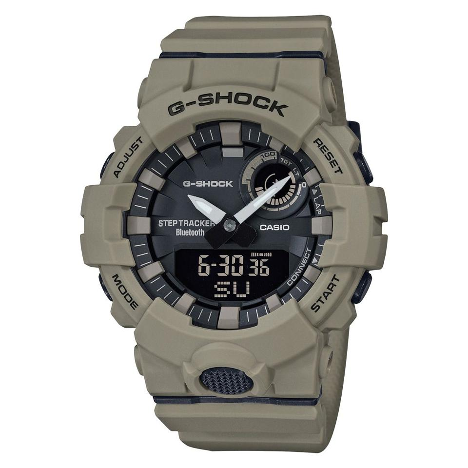 G-shock G-Squad GBA800UC5A 1