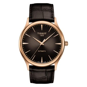 Tissot Excellence Lady T9264077629100