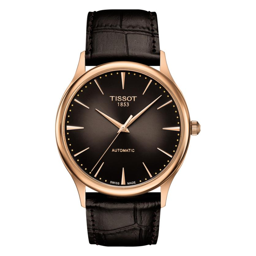 Tissot Excellence Lady T9264077629100 1